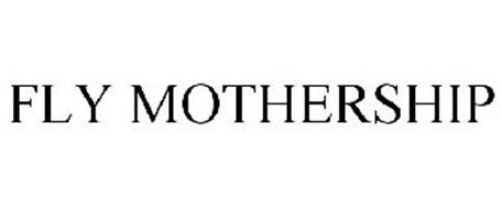FLY MOTHERSHIP