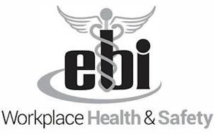 EBI WORKPLACE HEALTH & SAFETY