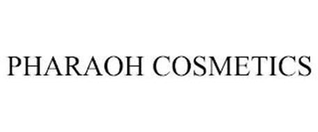 PHARAOH COSMETICS