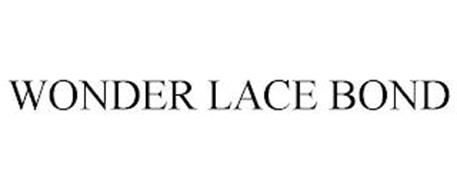 WONDER LACE BOND