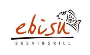 EBISU SUSHI & GRILL
