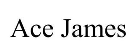 ACE JAMES