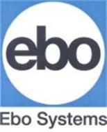EBO EBO SYSTEMS
