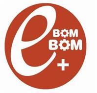 EBOMBOM +