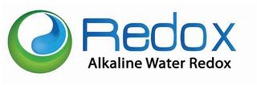 REDOX ALKALINE WATER
