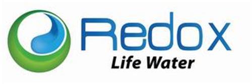 REDOX LIFE WATER