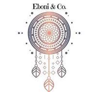 EBONI & CO.