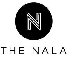 N THE NALA