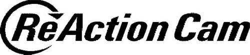 REACTION CAM