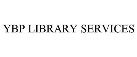YBP LIBRARY SERVICES