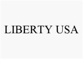 LIBERTY USA