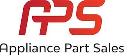 APS APPLIANCE PART SALES