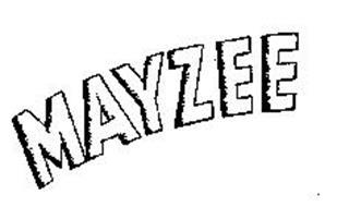 MAYZEE