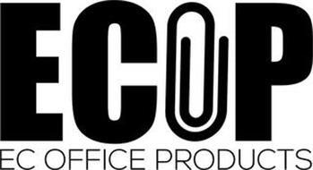 EC P EC OFFICE PRODUCTS