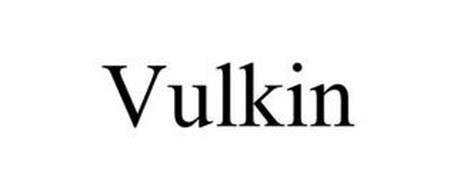 VULKIN