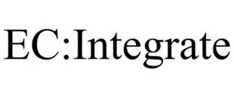 EC:INTEGRATE