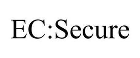 EC:SECURE