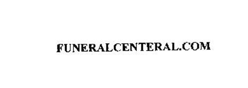 FUNERALCENTRAL.COM