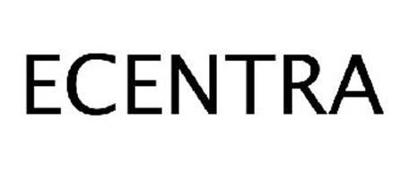 ECENTRA