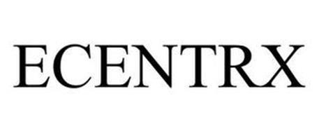 ECENTRX