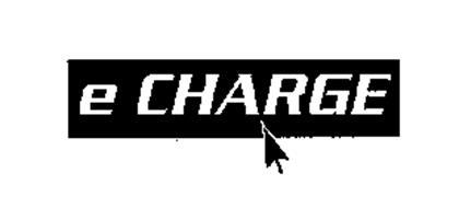 E CHARGE