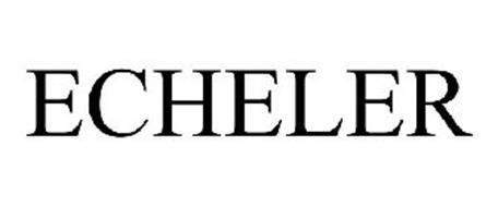 ECHELER