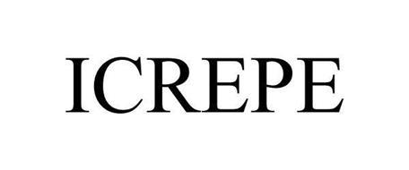 ICREPE
