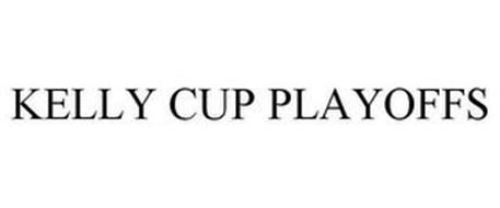 KELLY CUP PLAYOFFS
