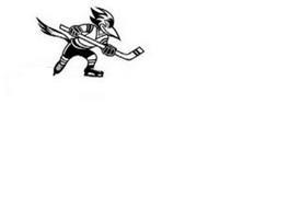 ECHL Inc.