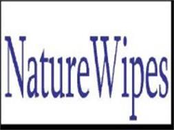 NATUREWIPES