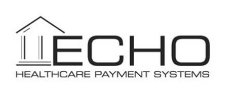 ECHO HEALTHCARE PAYMENT SYSTEMS