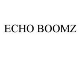 ECHO BOOMZ