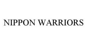 NIPPON WARRIORS