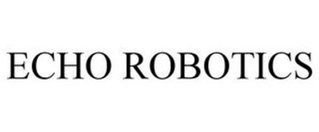 ECHO ROBOTICS