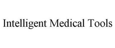 INTELLIGENT MEDICAL TOOLS