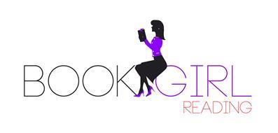 BOOK GIRL READING
