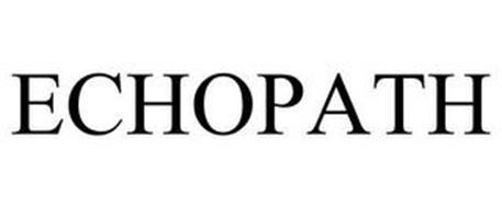ECHOPATH