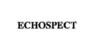 ECHOSPECT