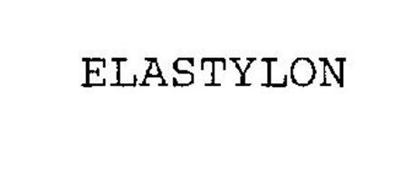 ELASTYLON