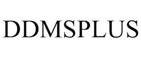 DDMSPLUS