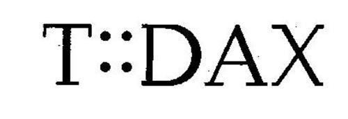 T DAX