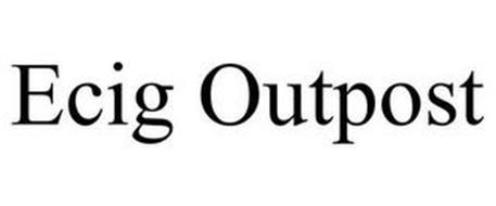 E-CIG OUTPOST