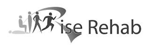 RISE REHAB