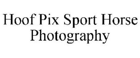 HOOF PIX SPORT HORSE PHOTOGRAPHY