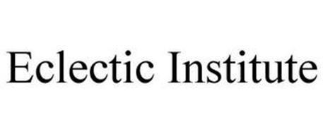ECLECTIC INSTITUTE