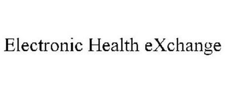 ELECTRONIC HEALTH EXCHANGE