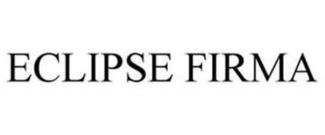 ECLIPSE FIRMA