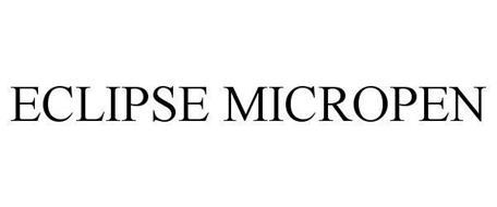 ECLIPSE MICROPEN