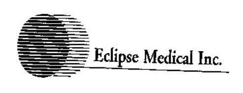 ECLIPSE MEDICAL INC.