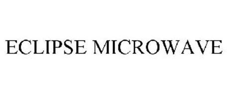 ECLIPSE MICROWAVE